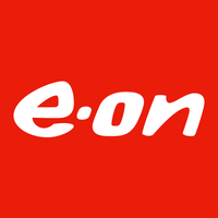 Customer Complaints Advisors – E.ON – Leicester