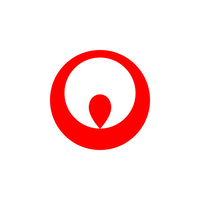 Paralegal Apprentice (London) – Veolia