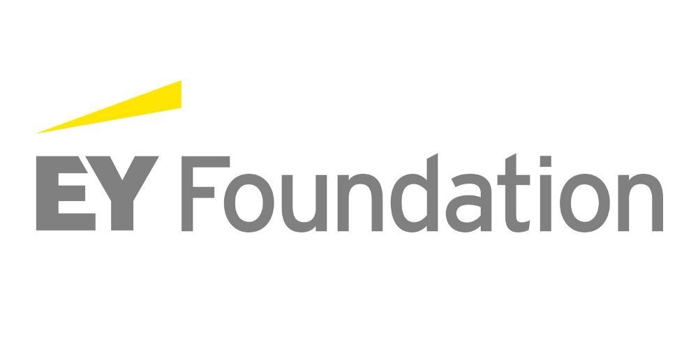 EY Foundation Logo