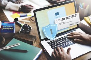 TTR – Ethical Hacker