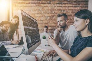 TTR – Python Software Engineer