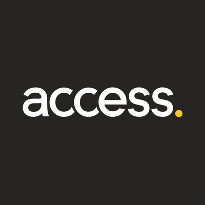 We Are Access | Digital & Technology Solutions Degree Apprentice