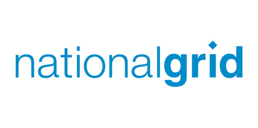 Graduate Control Instrumentation Engineer, Capital Delivery – National Grid – Warwick