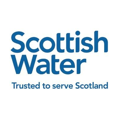 2020 Internship Programme (12 weeks) Pre-registration – Scottish Water – Scotland