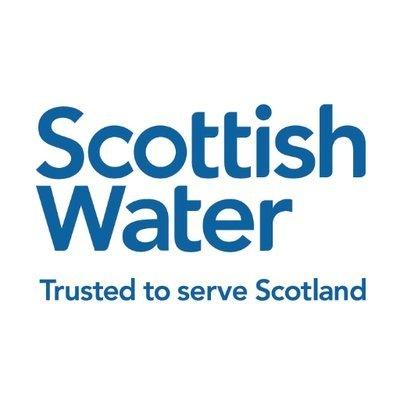 Risk Specialist Graduate Development Programme – Scottish Water – Dunfermline, Fife