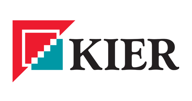Cable Puller – Kier – Liverpool