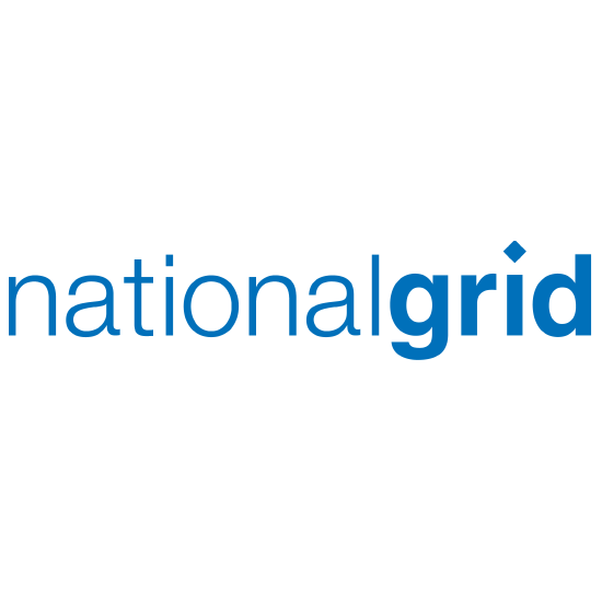 Substation Higher Apprenticeship, Electricity Transmission – National Grid –  Eakring, Nottinghamshire