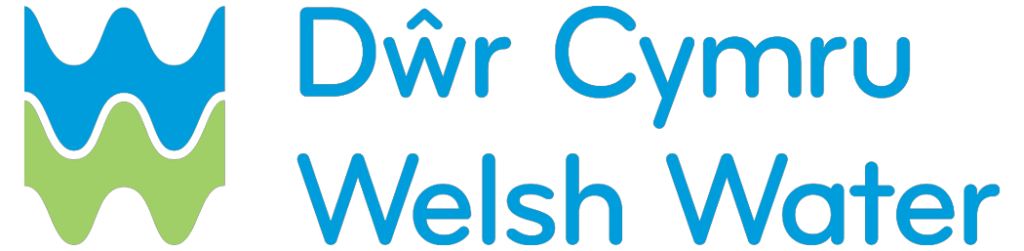 Customer Care Advisor – Welsh Water – Cardiff