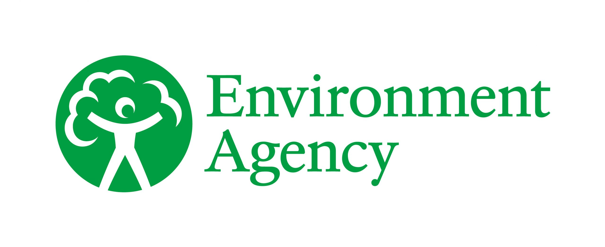 Environmental Science Industrial Placement -Reading