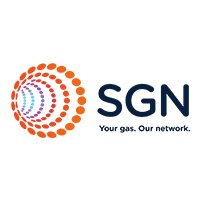 Trainee Electrical & Instrumentation Craftsperson (Gas Networks) – Reading – SGN