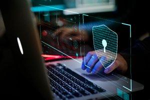 Trainee IT Security Technician