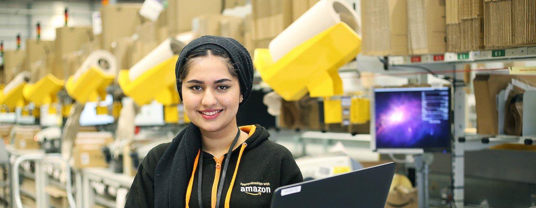 Download Job Vacancy Dabur Company PNG