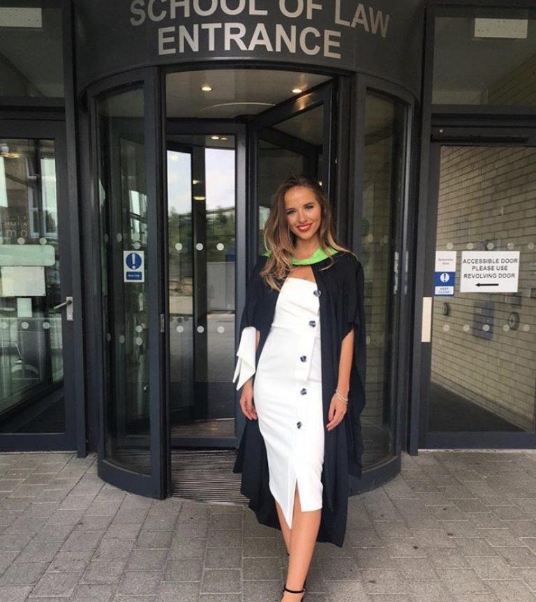 University of Leeds, Career path