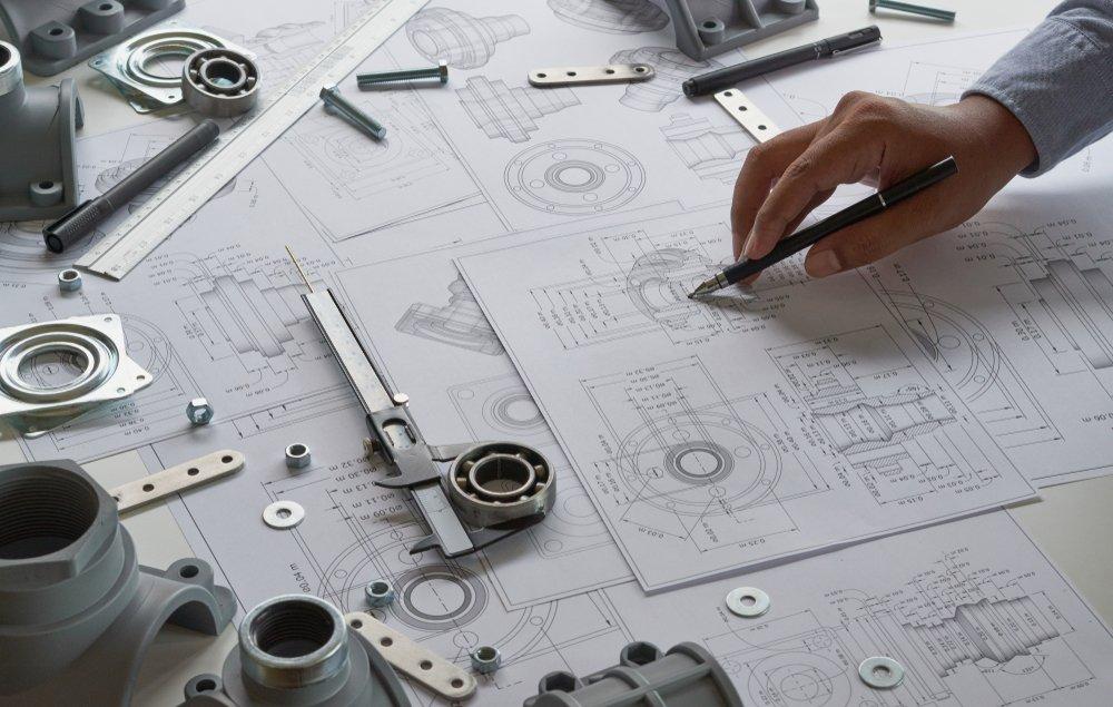 Engineering, COVID
