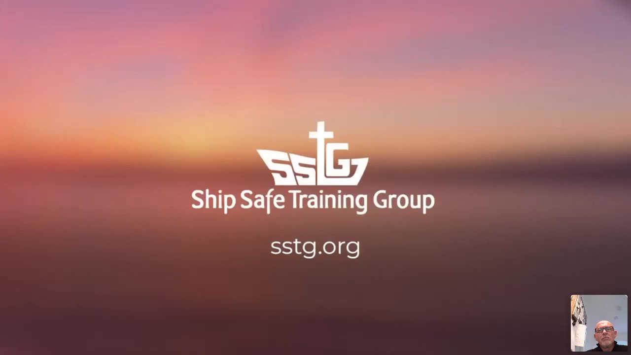 SSTG Event