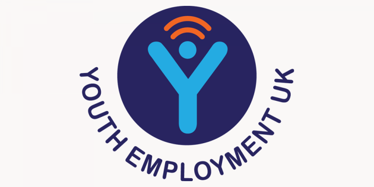 youth-employment-uk-default-social-image_2
