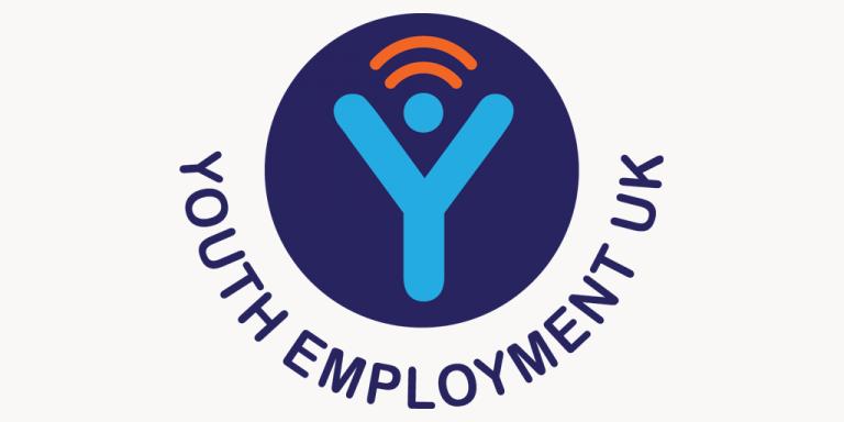 Youth Employement Logo