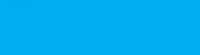 Careermap Blue Logo