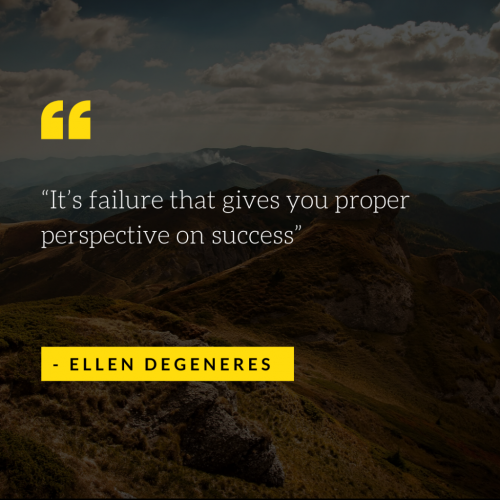 """""""It's-failure-that-gives-you-proper-perspective-on-success""""--1024x1024"""