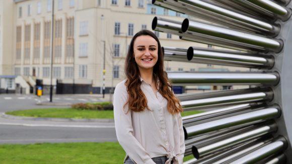 Jess engineering apprentice
