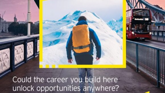 339405_EY_CareerMap_1500x1500_V2_Mountain_Hires