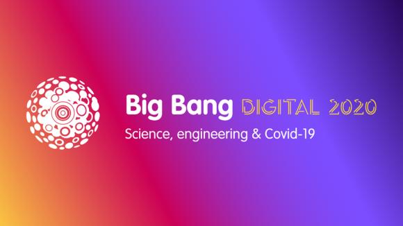 BB Banner