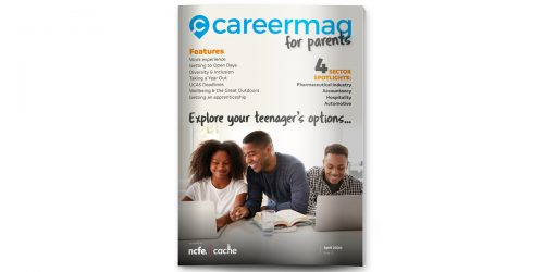 Careermag For Parents Issue 3 SM Facebook