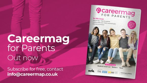 Careermag For Parents Issue 4 SM 1200x675 Twitter