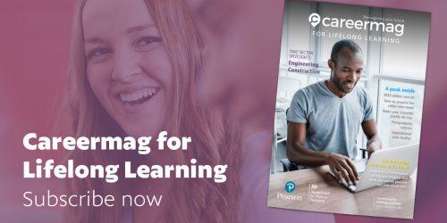 Lifelong Learning 1200 x 628 Linkedin