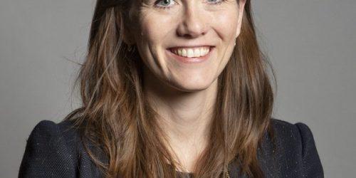 Official_portrait_of_Michelle_Donelan_MP_crop_2