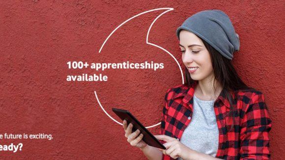 vodafone-apprenticeships-1.jpg